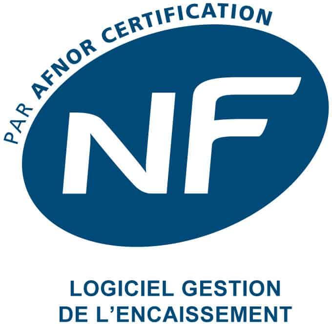 Certification NF525, quèsaco ?