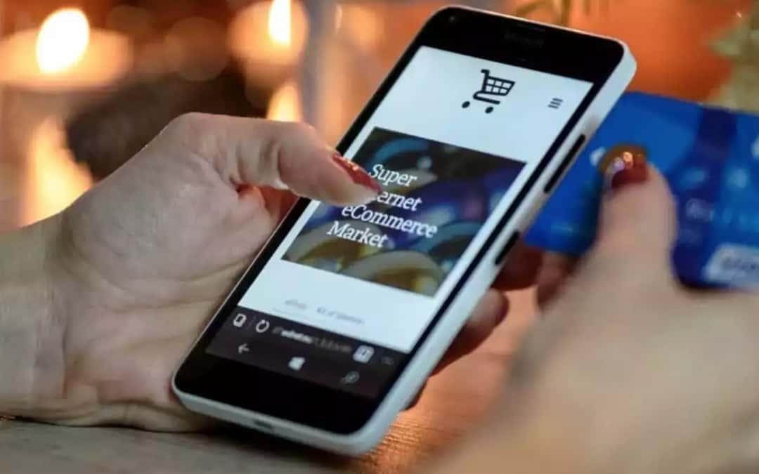 MOBIP, Une alternative à Paypal pour l'e-commerce ?
