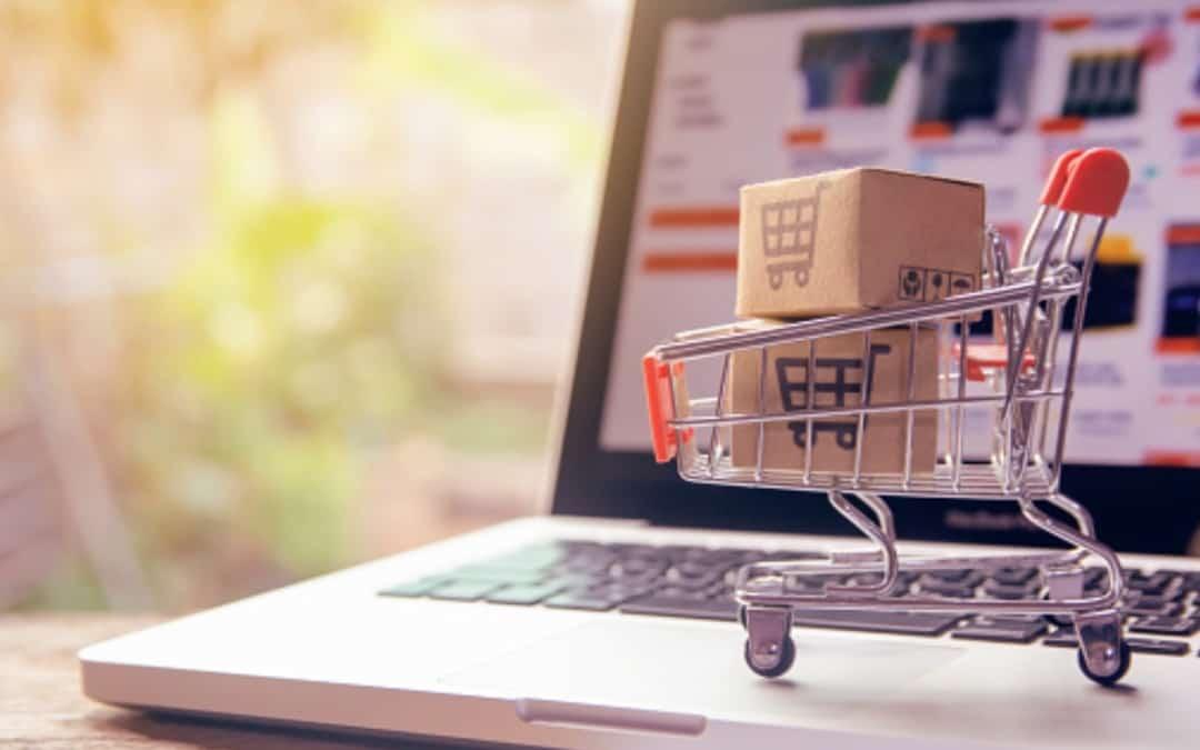 E-Commerce VS commerce de proximité – Quels avantages ?