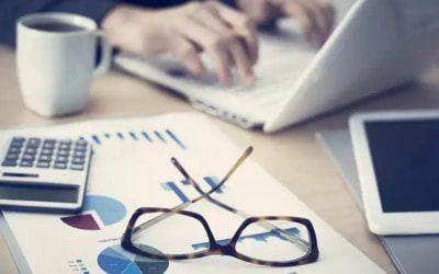 MOBIP simplifie la gestion des cotisations pour les associations