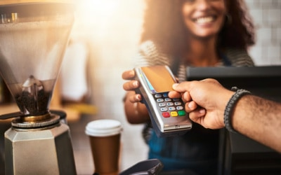 Pourquoi louer un TPE à votre banque n'est pas forcément à votre avantage